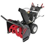 Troy-Bilt Polar Blast 3310 XP Snow Thrower