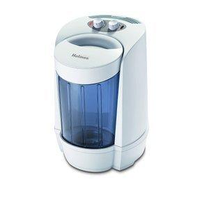 Holmes Warm Mist Humidifier