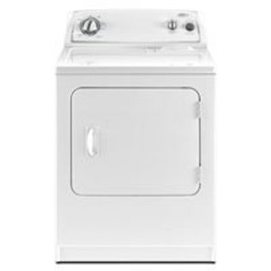 Whirlpool 7.0 cu. ft. Electric Dryer