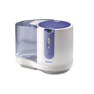 Holmes Comfort Select Cool Mist Humidifier