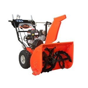 Ariens 30 in. 305cc Two-Stage Snow Blower ST30LE