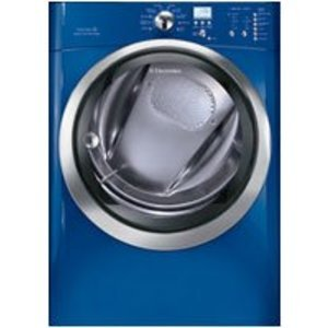 Electrolux 8 cu. ft. Gas Dryer