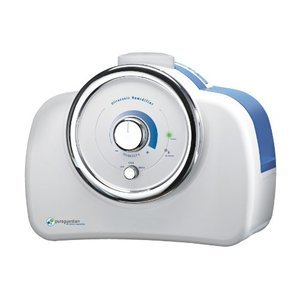 Pure Guardian Manual Ultrasonic Humidifier