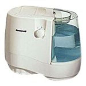 HONEYWELL Cool Moisture Duracraft Humidifier