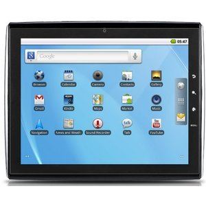 Le Pan 9.7-Inch Android Tablet