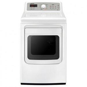 Samsung 7.4 Electric Steam Dryer