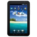 Samsung Galaxy Tab 7-inch 16GB Tablet