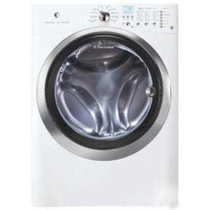 Electrolux 8.0 cu. ft. Electric Steam Dryer