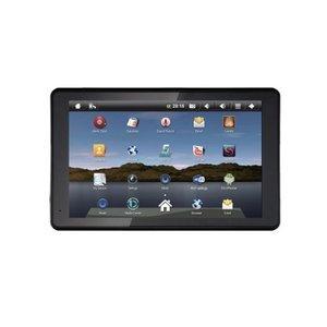 Sylvania 7-Inch Mini Tablet
