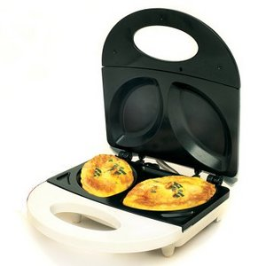 kitchen gourmet omelet maker - Kitchen Gourment