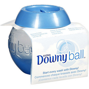 Downy The Downy Ball