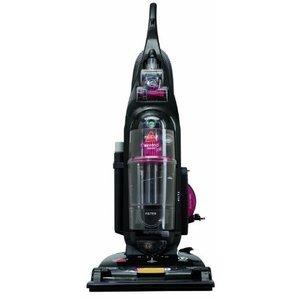 Bissell Rewind Premier Pet Vacuum