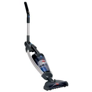 Bissell LiftOff Floors More Stick Vacuum Cleaner
