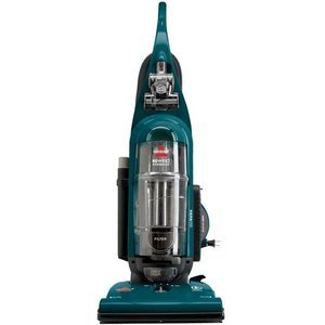 BISSELL Rewind PowerHelix, Teal 81L2T