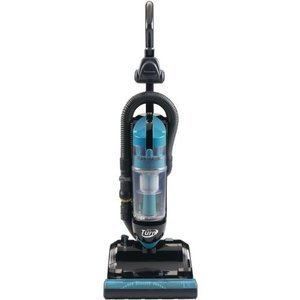 Panasonic JetTurn Upright Vac