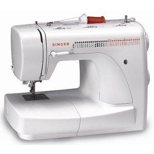 Singer Sewing Machine .CL