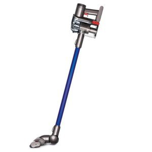 Dyson Animal DC44 Digital Slim