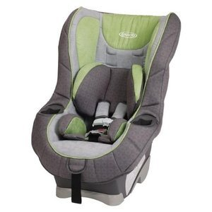 Graco My RideTM 65 Convertible Car Seat 1781859