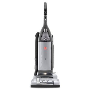 Hoover TurboPower WindTunnel Anniversary Upright Vacuum