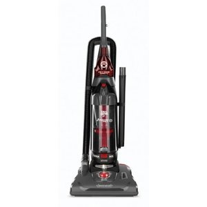 Dirt Devil Jaguar Pet Upright Bagless Vacuum Cleaner