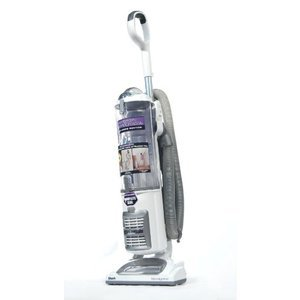 shark navigator upright vacuum - Shark Vacuum Cleaner