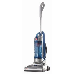 Hoover Sprint QuickVac Bagless Upright