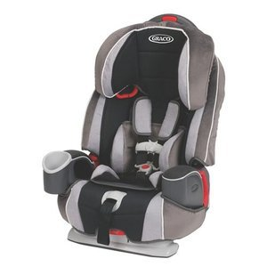 Graco Argos 70 Car Seat