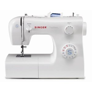 Singer Tradition 20-Stitch Sewing Machine