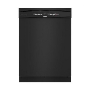 Kenmore 24 in. Built-in Dishwasher 1384
