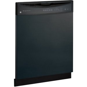 Frigidaire Built-in Dishwasher FDB1502BK