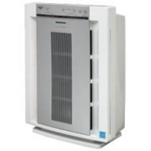 Winix PlasmaWave 5500 Air Cleaner