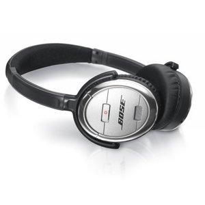 Bose QuietComfort 3 Acoustic Noise Cancelling Headphones QuietComfort® 3
