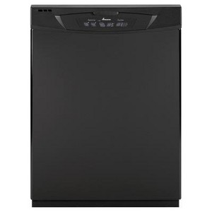 Amana Built-in Dishwasher
