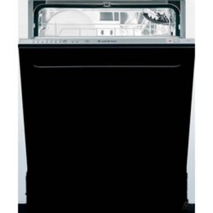 Hotpoint-Ariston Built-in Dishwasher