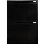 Fisher & Paykel Built-in Dishwasher