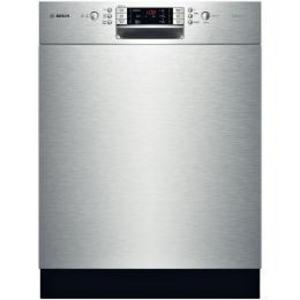 Bosch Evolution 800 Plus Series Built-in Dishwasher
