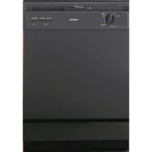 Hotpoint Built-In Dishwasher