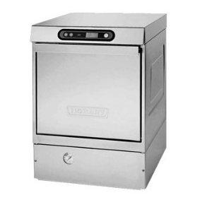 Hobart 25 in. Built-in Dishwasher