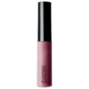 MAC Tinted Lipglass - Viva Glam VI (Special Edition)