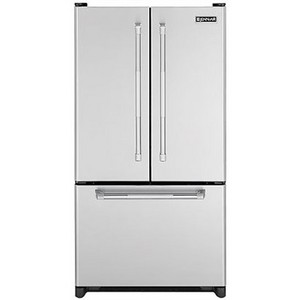 Jenn-Air Bottom Freezer Refrigerator