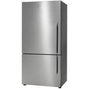 Kenmore ActiveSmart Bottom Freezer Refrigerator E522BRXFD