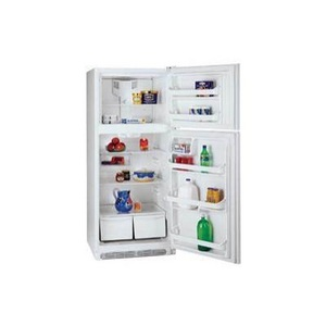 Westinghouse Top Freezer Refrigerator