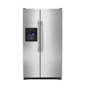 Frigidaire Side by Side Refrigerator FFHS2612L