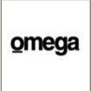 Omega Refrigerator TM246W