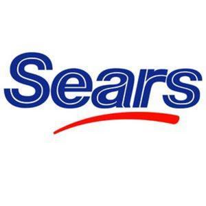 Sears Coldspot Refrigerator