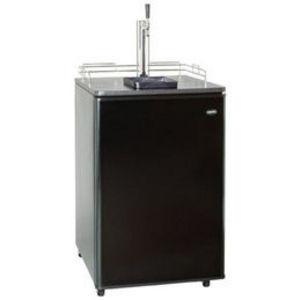 Sanyo Commercial Beverage Dispenser