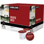 Kirkland Signature Pacific Bold K-Cups