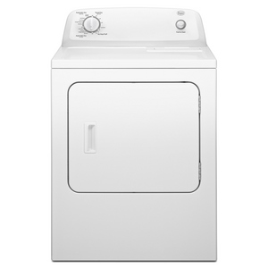 Roper 6.5 cu ft Electric Dryer