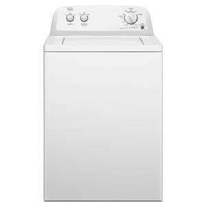 Roper 3 4 Cu Ft Top Load Washer Rtw4640yq Reviews