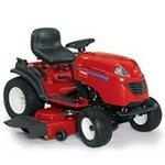 Toro Tractor GT2200